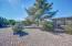 18006 N 134TH Drive, Sun City West, AZ 85375