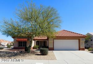 22513 N HOMESTEAD Lane, Sun City West, AZ 85375