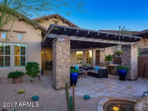 20450 N 98TH Place, Scottsdale, AZ 85255