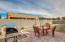 3550 E PATRICK Street, Gilbert, AZ 85295