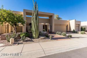 8766 E SAN RAFAEL Drive, Scottsdale, AZ 85258
