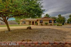 7740 N 175TH Avenue, Waddell, AZ 85355