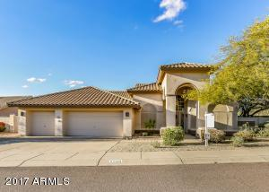 4668 E Palo Brea Lane, Cave Creek, AZ 85331