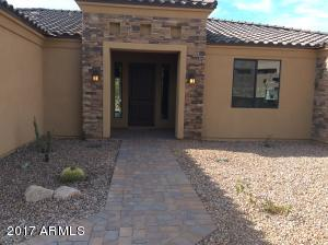 16439 E Los Saguaros Court, Fountain Hills, AZ 85268