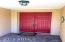 218 W CALLE DE ARCOS, Tempe, AZ 85284