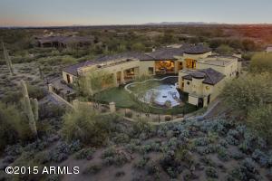 Property for sale at 3951 N Pinnacle Hills Circle, Mesa,  AZ 85207