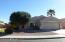 12009 W CORONADO Road, Avondale, AZ 85392