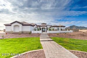 21939 E STACEY Road, Queen Creek, AZ 85142
