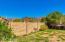 8990 E Civano Drive, Gold Canyon, AZ 85118