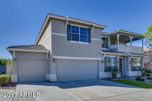 413 E MEAD Drive, Chandler, AZ 85249