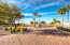 21939 E STACEY Road, Queen Creek, AZ 85142