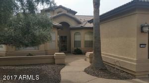 16209 W INDIANOLA Avenue, Goodyear, AZ 85395