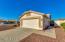 20720 N 106TH Avenue, Peoria, AZ 85382