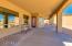 26019 N 115th Avenue, Peoria, AZ 85383