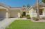 7906 S STEPHANIE Lane, Tempe, AZ 85284