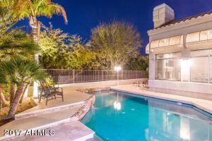 9194 N 115TH Place, Scottsdale, AZ 85259