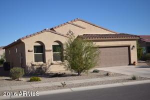 2624 E QUESTA Trail, Casa Grande, AZ 85194