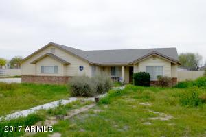 8719 E WINNSTON Circle, Mesa, AZ 85212
