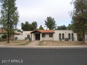 2423 E IVY Street, Mesa, AZ 85213