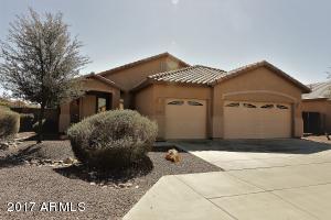 12949 W HIGHLAND Avenue, Litchfield Park, AZ 85340