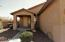 12949 W HIGHLAND Avenue, Litchfield Park, AZ 85340
