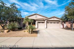 33964 N 57TH Way, Scottsdale, AZ 85266