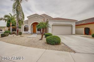 13545 W ALVARADO Drive, Goodyear, AZ 85395