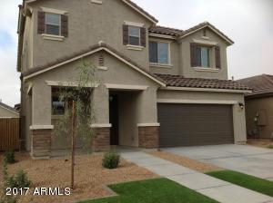 12023 W Desert Sun Lane, Peoria, AZ 85383