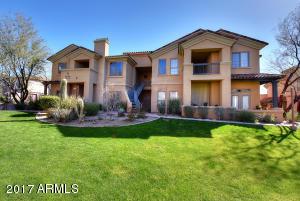 20801 N 90TH Place, 223, Scottsdale, AZ 85255
