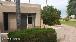 7926 E CORALBELL Avenue, Mesa, AZ 85208