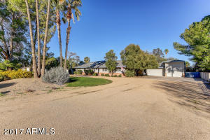 5317 N MONTE VISTA/68th St. Drive, Paradise Valley, AZ 85253