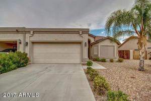 1471 S APACHE Drive, Apache Junction, AZ 85120