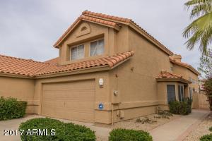 13375 N 92ND Way, Scottsdale, AZ 85260