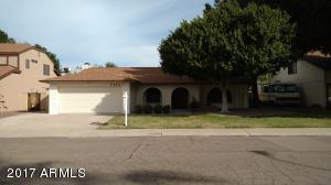 5328 W RIVIERA Drive, Glendale, AZ 85304