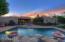 5302 E SAHUARO Drive, Scottsdale, AZ 85254