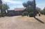8129 E SANDS Drive, Scottsdale, AZ 85255