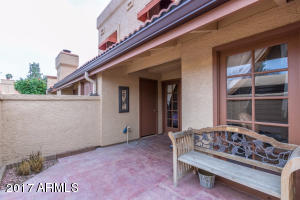 6900 E GOLD DUST Avenue, 117, Paradise Valley, AZ 85253