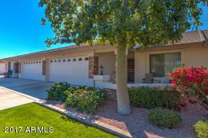 11250 E KILAREA Avenue, 207, Mesa, AZ 85209