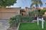 8715 E PARAISO Drive, Scottsdale, AZ 85255