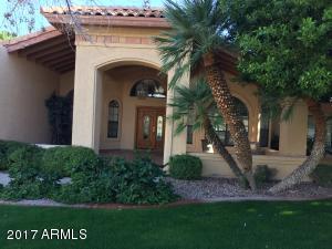Property for sale at 12635 S 35th Place, Phoenix,  AZ 85044