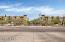 5450 E Deer Valley Drive, 2214, Phoenix, AZ 85054