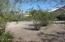 5697 E SUGARLOAF Trail, 85, Cave Creek, AZ 85331