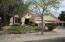 404 W SECRETARIAT Drive, Tempe, AZ 85284