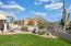 10211 E SADDLE HORN Trail, Scottsdale, AZ 85255