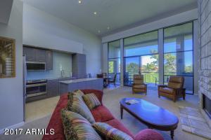 Property for sale at 2802 E Camino Acequia Drive Unit: 76, Phoenix,  AZ 85016