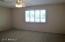 10338 W CAMEO Drive, Sun City, AZ 85351