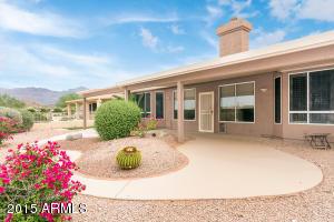 6054 S CASSIA Drive, Gold Canyon, AZ 85118