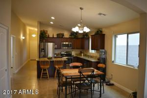 39995 W ROBBINS Drive, Maricopa, AZ 85138