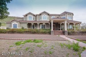 6101 W PARKSIDE Lane, Glendale, AZ 85310