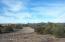 174XX E Dixileta Drive, -, Rio Verde, AZ 85263